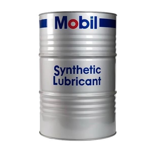 РОЗЛИВ Масло MOBIL ULTRA полусинтетическое 10W40 1л