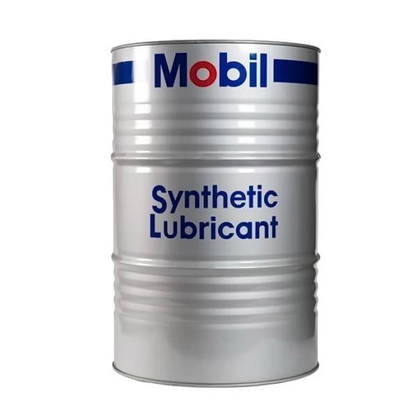РОЗЛИВ Масло MOBIL 1 FS X1 синтетическое 5W50 1л