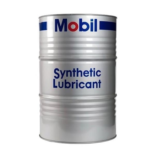 РОЗЛИВ Масло MOBIL SUPER 3000 Х1 синтетическое 5W40 1л