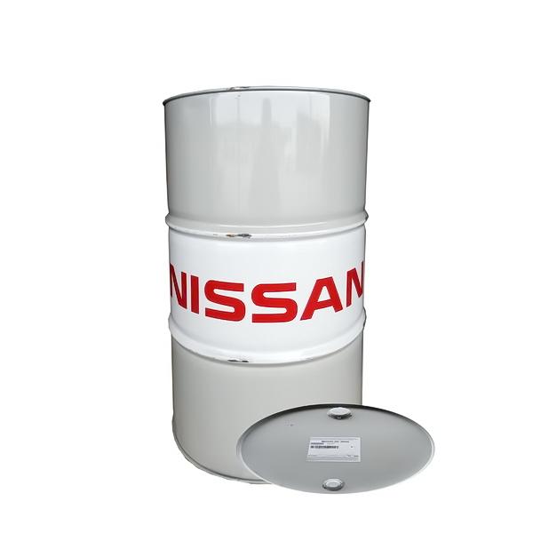 РОЗЛИВ Масло NISSAN 5W40 KE90090072R 1л